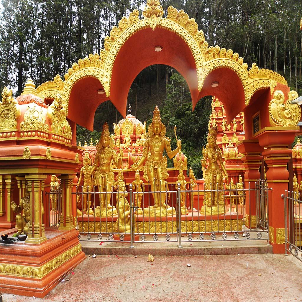 Ashok Vatika slider pic 3