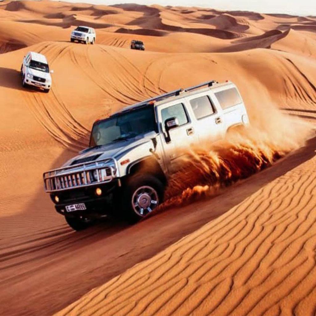 DUBAI TOUR SLIDESHOW PIC 3