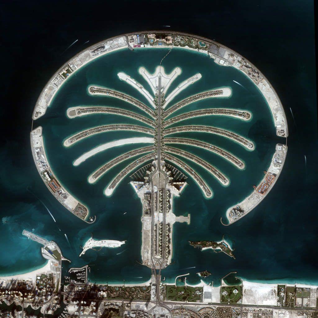DUBAI TOUR SLIDESHOW PIC 6