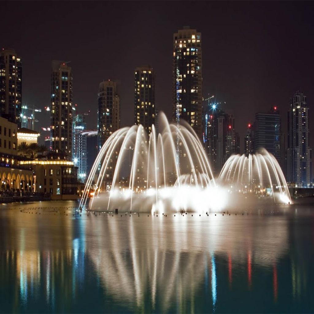 DUBAI TOUR SLIDESHOW PIC 7