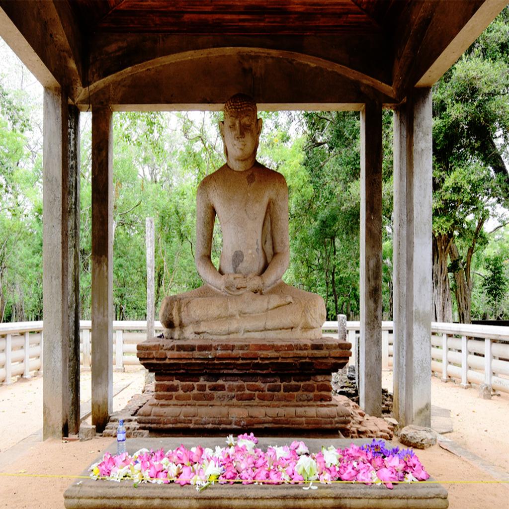 Samadhi Buddha slider pic 10