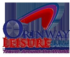 Orinway Leisure