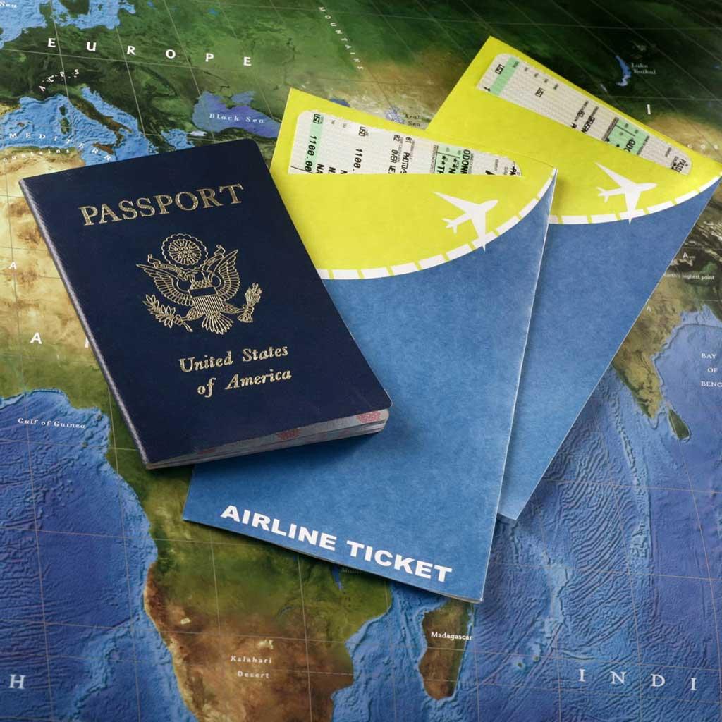 sri lankan passport